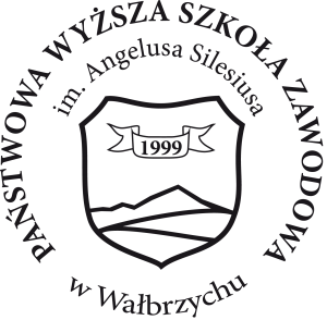 PWSZ_AS_logo_BLACK